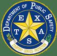 tops.portal.texas