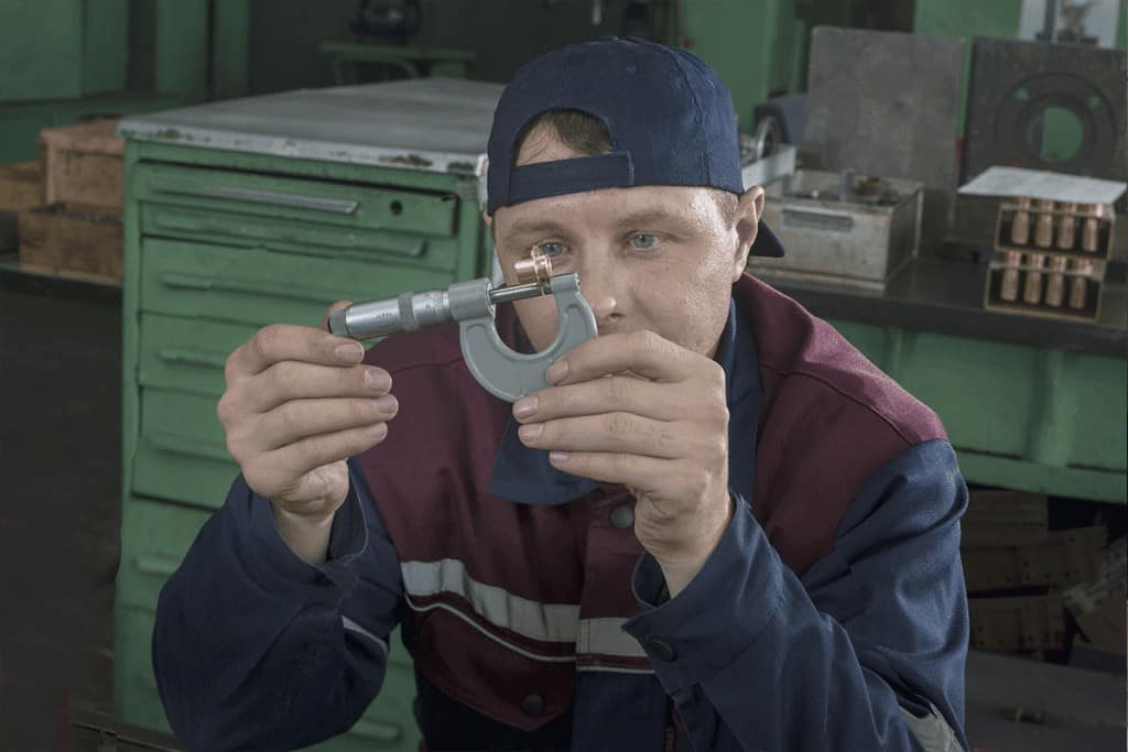 The Right Choice For Commercial Locksmith Arlington 1