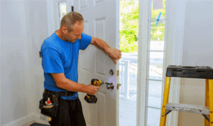 How to choose a great locksmith in Lewisville?