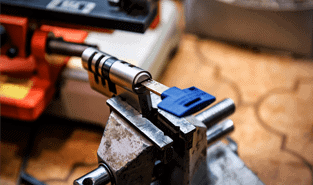 Commercial locksmith experts – Why do you need them?