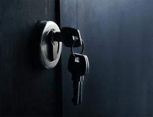 Access Control Repair & Installation 5