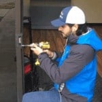 Different kind of Locksmith Services in Grapevine