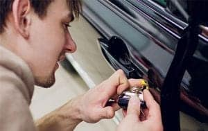 Choosing a trustworthy locksmith in Southlake