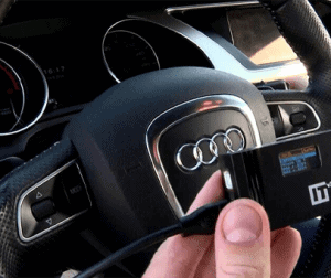 The Process of Replacing Your Lost or Broken Car Keys Is Now Easier Than Ever Before