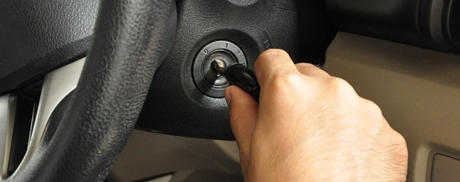 What Automotive Locksmith Does That You Can't Ignore