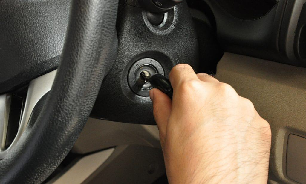 Why Would You Go For Car Key Replacement Arlington? 1