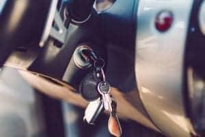 Why Should You Call A Car Lockout Arlington Expert?