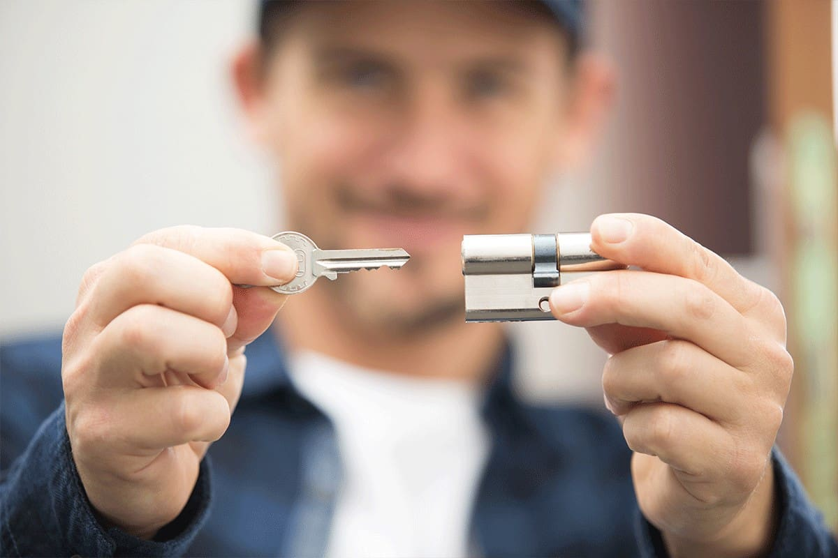 Need a locksmith in Flower Mound? Here is what you should know