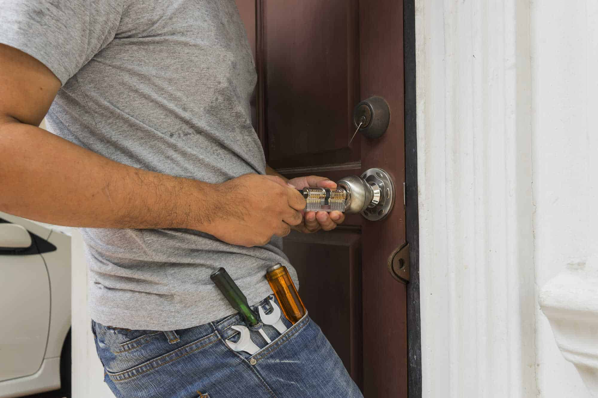 Step by step instructions to Save Money with the Best locksmith in Frisco TX